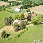 Are you looking to start or expand your cash #crop operation? Browse our #FarmRealEstate website to find properties like this 89 acre #FarmForSale in Erin, ON! #OntAg #CdnAgFor more information or to contact the real estate agent, visit:https://t.co/RiftlKwk4Q