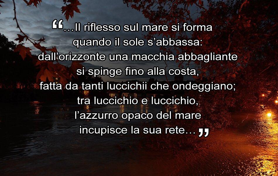 poesie italo calvino