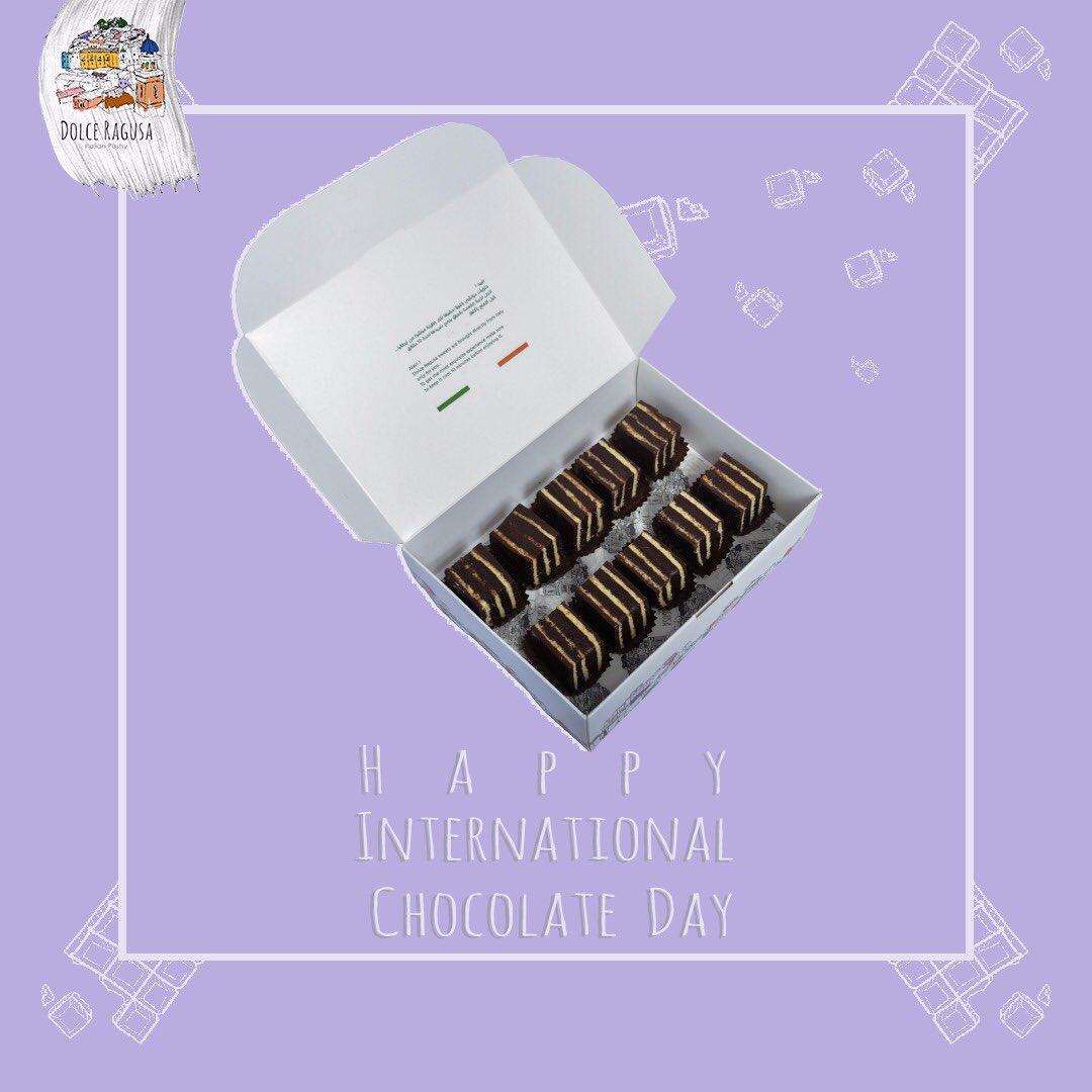 Internationalchocolatecake Hashtag On Twitter International Fuse Box Connector