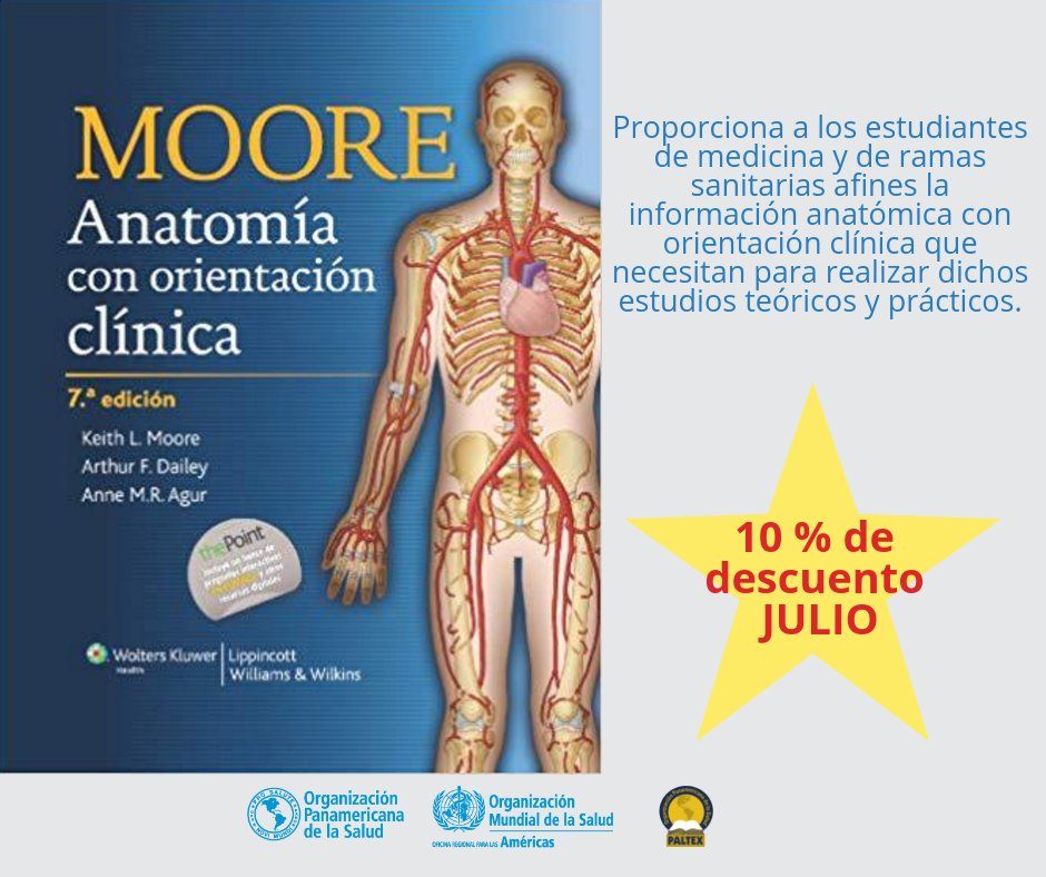 librosmedicina hashtag on Twitter