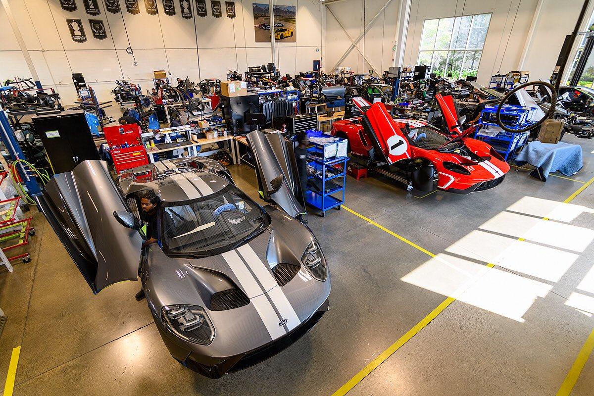 Jul  From Canadian Tire Motorsport Park