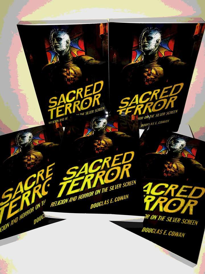 Download traeger ebook