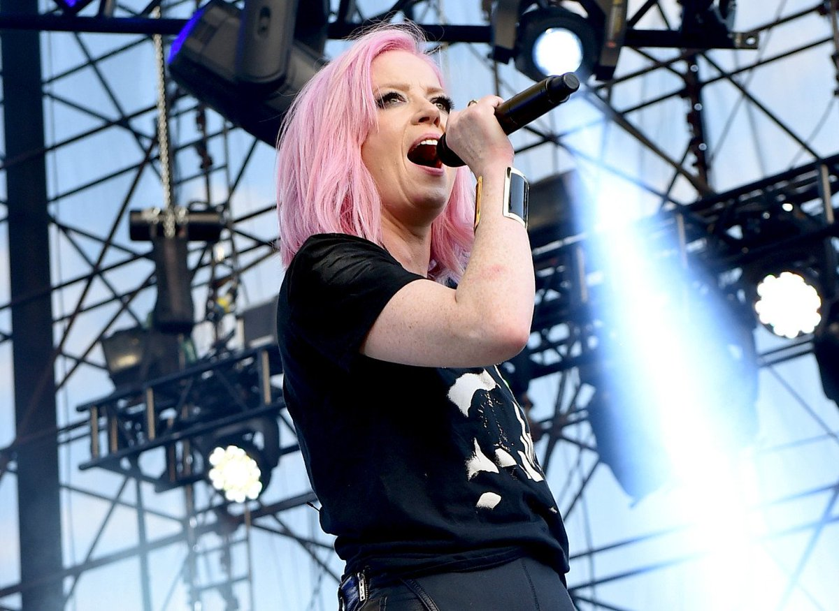 Business Essay Topics Rock Singer Shirley Manson Wrote A Deeply Revealing Personal Essay This  Week In Which She Confronted Essay On Health also Best Business School Essays Rock Singer Shirley Manson Wrote A Deeply Revealing Personal Essay  English Essay About Environment