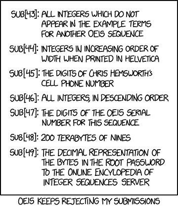 ebook статистический контроль