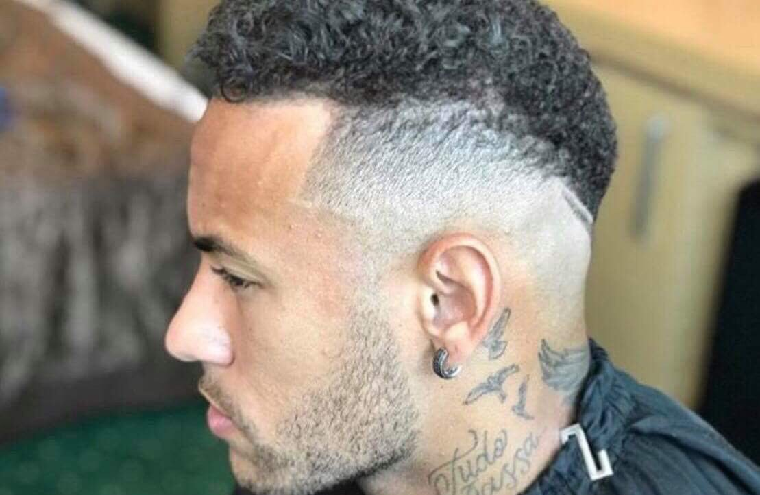 "futbol world on twitter: ""neymar had more haircuts (3) than goals (2"