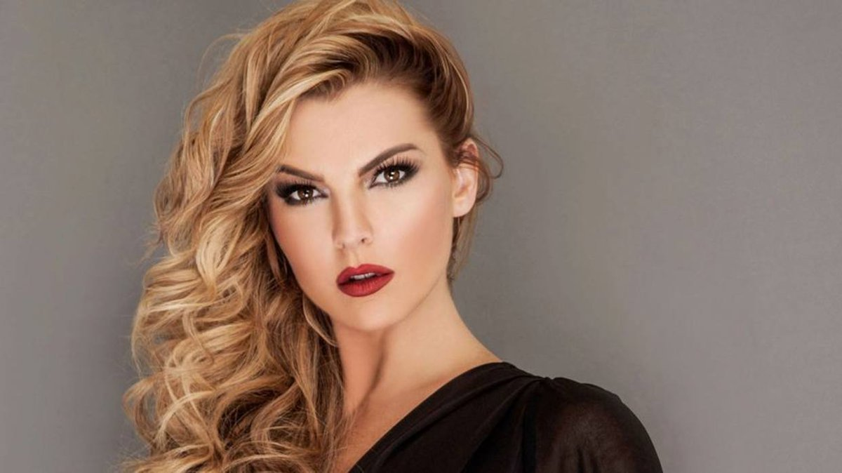 Bikini Twitter Marjorie De Sousa naked photo 2017
