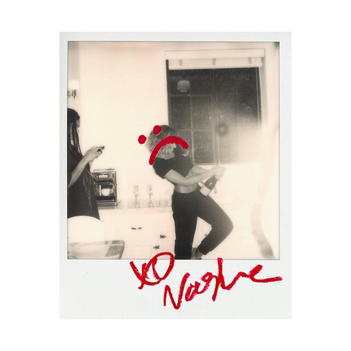 """Tinashe >> álbum """"Joyride"""" - Página 6 DhdXS3pX0AA3F42"""