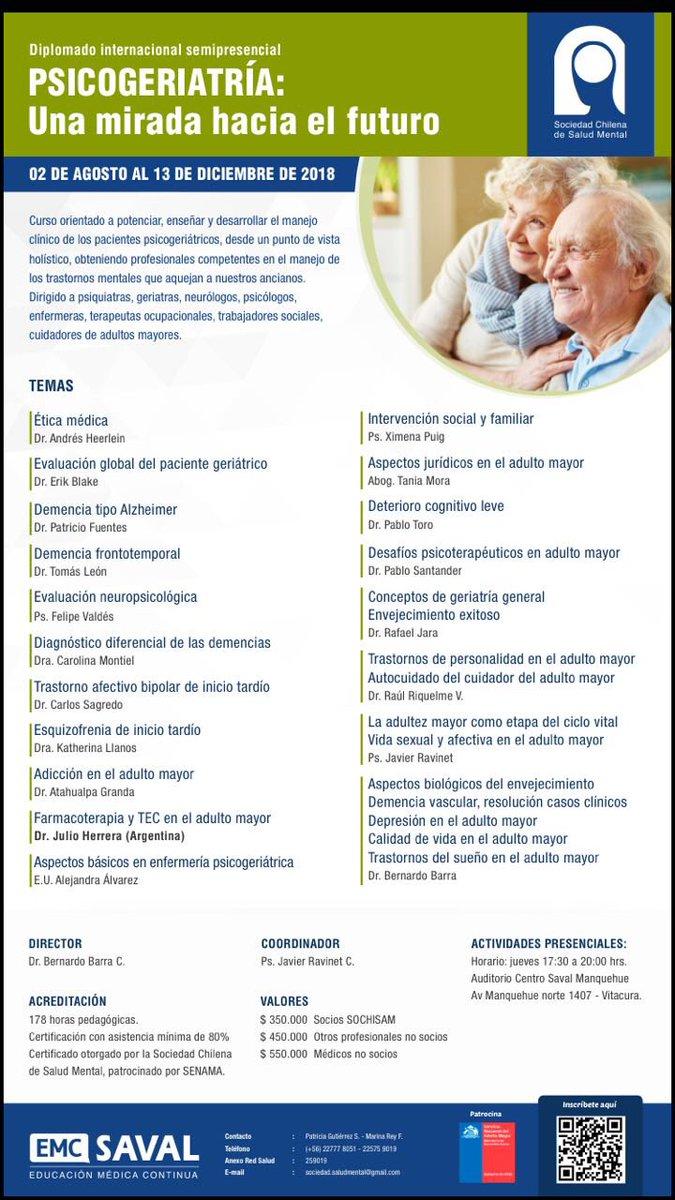 Magnífico Cuidador Certificación Az Viñeta - Certificado Actas de ...
