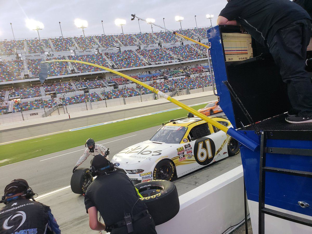 FURY Race Cars on Twitter: