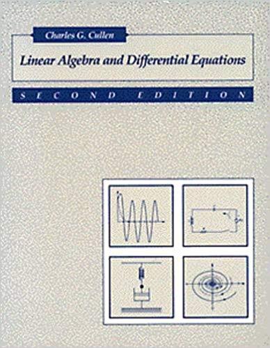 ebook grundlagen und anwendungen der künstlichen intelligenz 17 fachtagung für künstliche intelligenz humboldt universität zu berlin 1316 september 1993