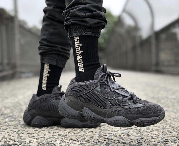 63af6a30efa Sneaker Shouts™ on Twitter
