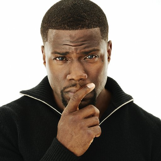 Happy birthday to Kevin Hart. much