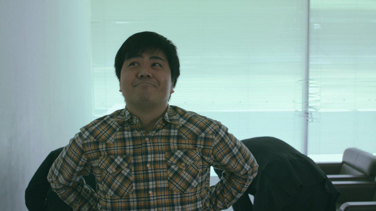 Media Tweets by 「逃亡花」蒼井そら主演 DVD好評発売中!!! (@BS7ch_nogareban ...
