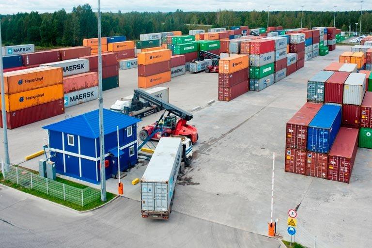 картинки складов и терминалов версий, чёртовой называют