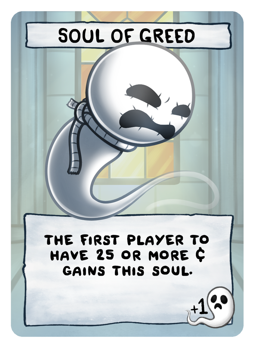 Running list of Edmund's comments on The Binding of Isaac ...