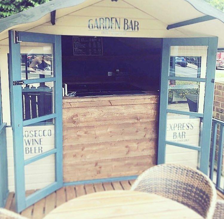 Home Bar Kitchen Homeickenham Twitter