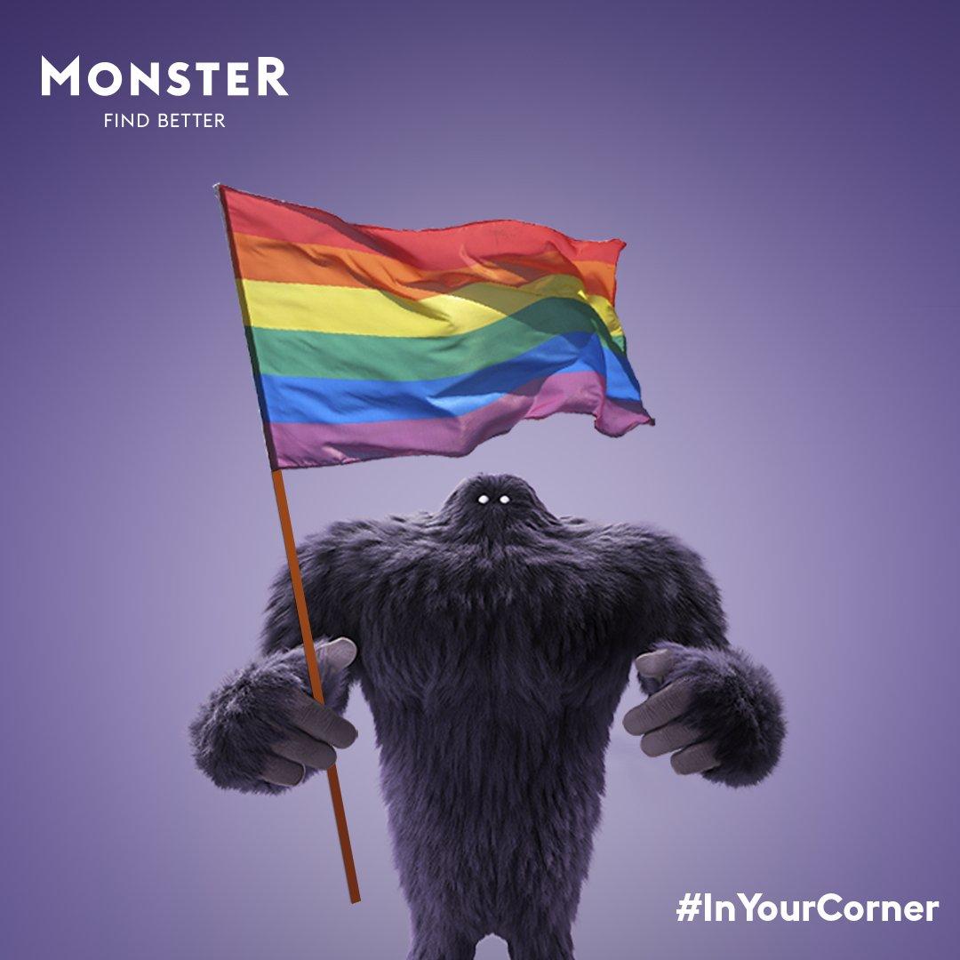 Monster UK (@Monster_UK) | Twitter