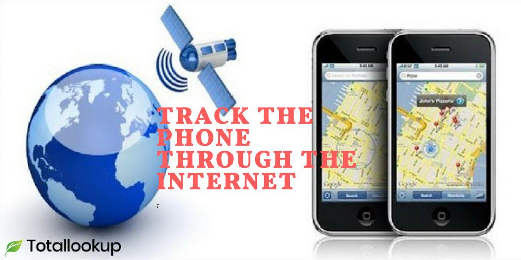 globe phone tracker
