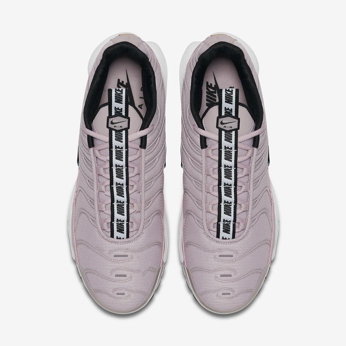 premium selection ea4d2 3960d Sneaker Deals GB on Twitter