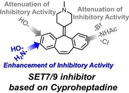 Buy Cyproheptadine