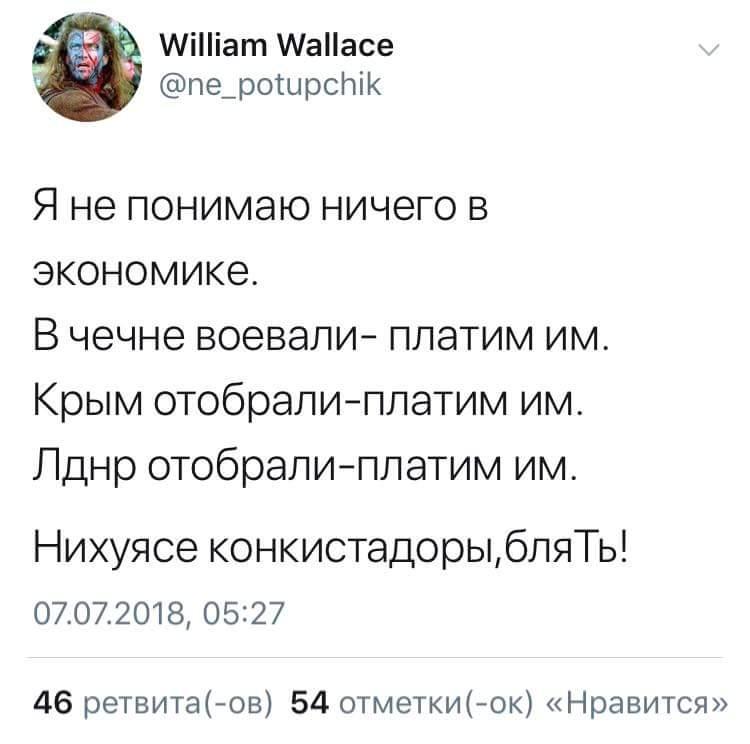 https://pbs.twimg.com/media/Dhfe_1ZX4AUwxey.jpg