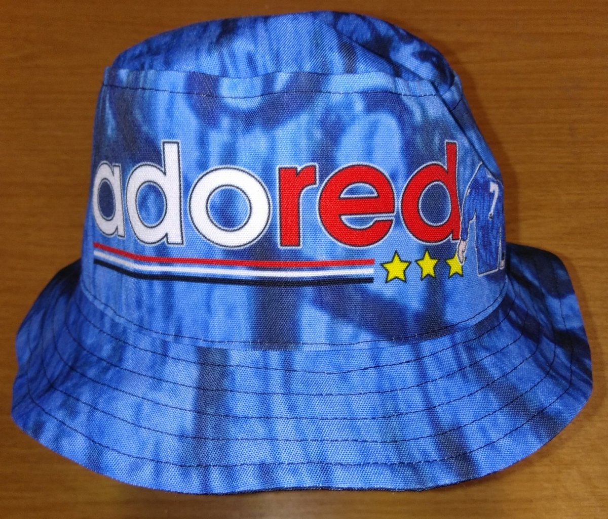 8a8f4690a8d  PRE ORDER  AVAILABLE  NOW  EXCLUSIVE LIMITED EDITION Reversible  adoRED  Eric 92-94  Away Bucket Hats. http   www.nicwillustrations.co.uk Limited to  60pcs ...