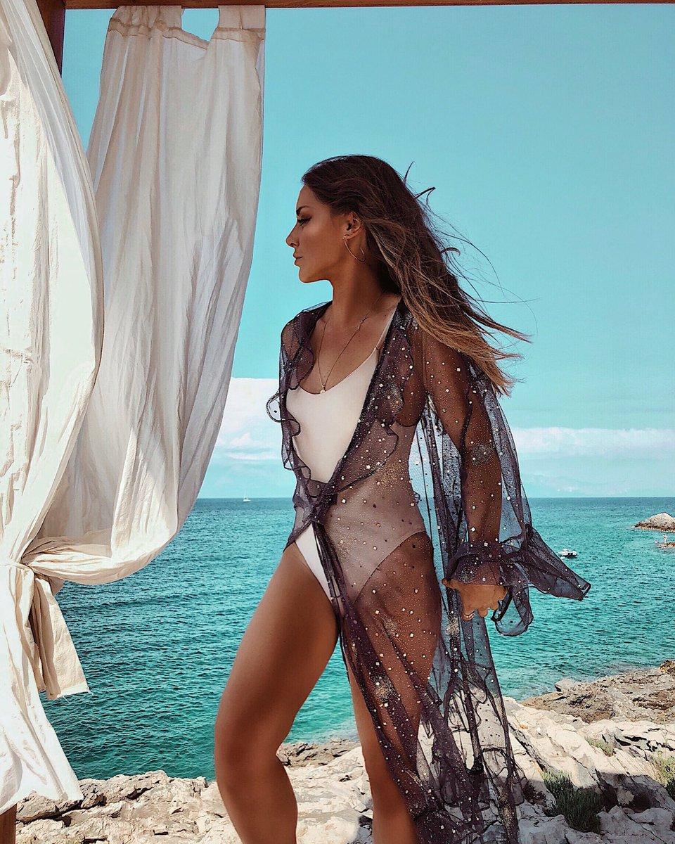 Images Jade Roper nude photos 2019