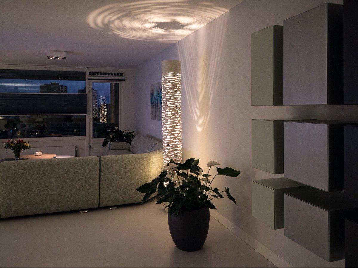 Emejing Van Waay Interieurs Benthuizen Ideas - Huis & Interieur ...
