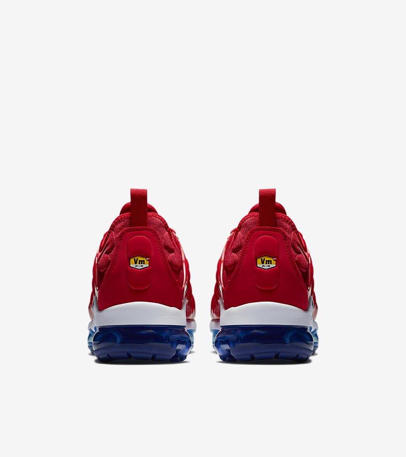 buy popular cb4a1 8b43f SOLE LINKS on Twitter: