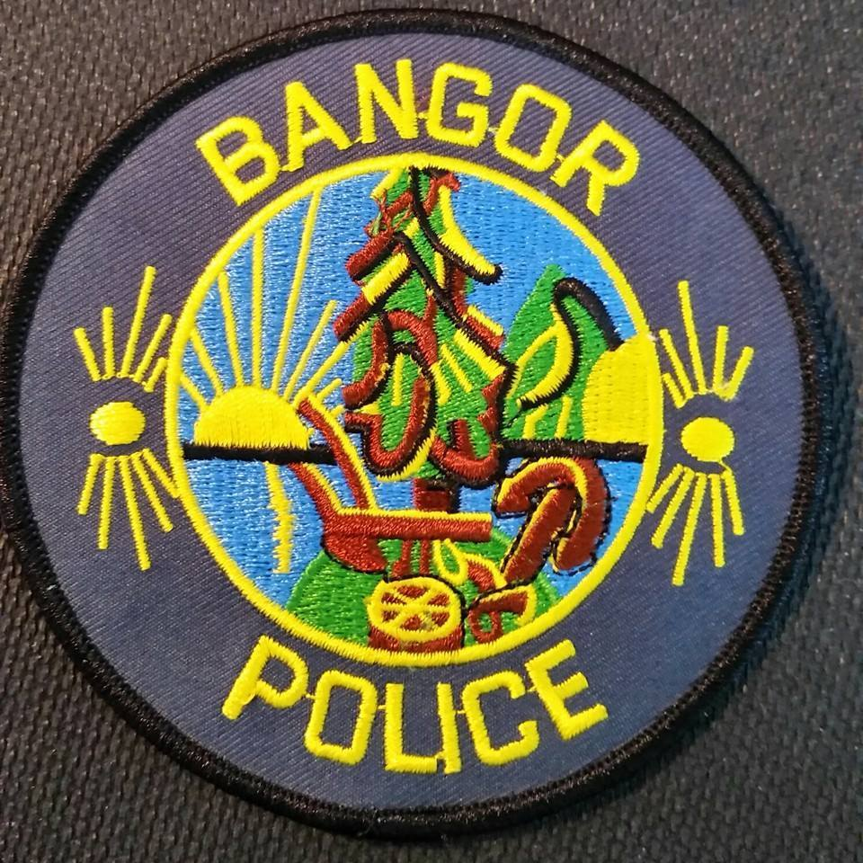 I feel your pain, TC. Sincerely. @BANGORPOLICE - He died like he lived, silently waiting, on the counter. He lived without complaint, only working to make others happy. He was dependable, reasonable, tolerable, and made a few moments memorable. #Read bit.ly/BMPDMrCoffee