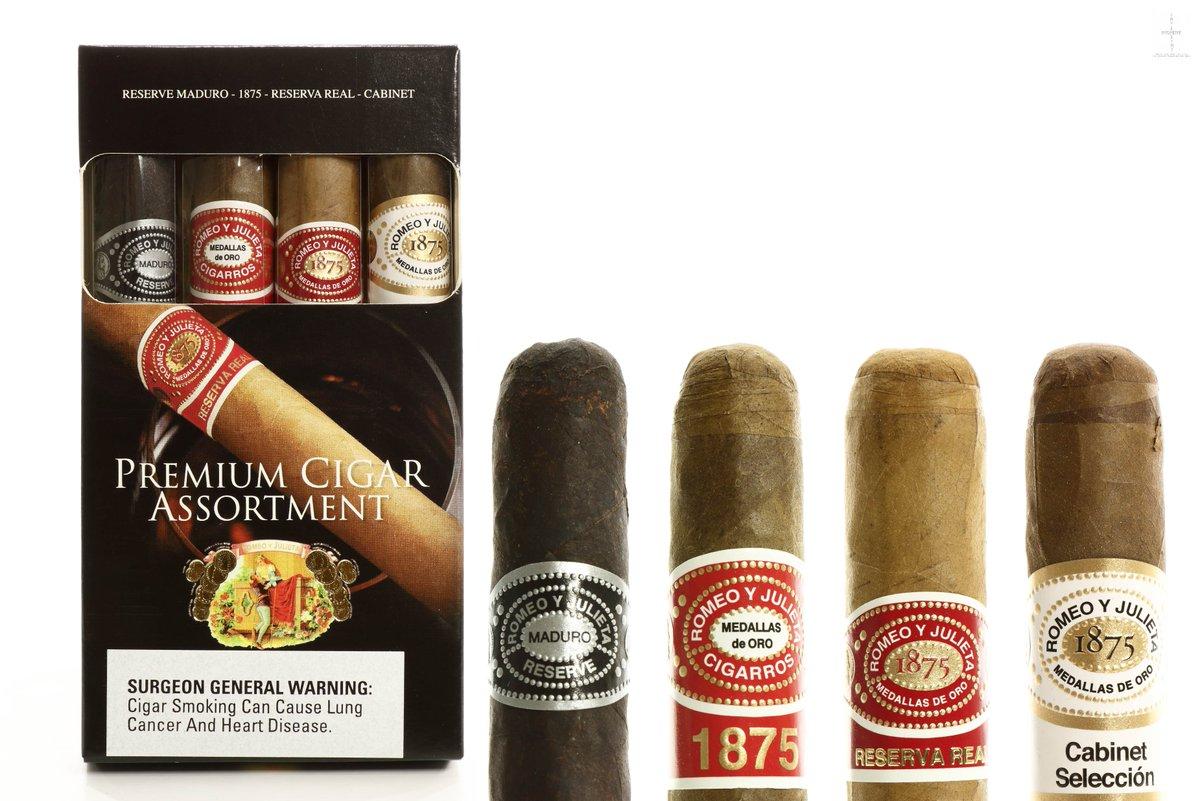 Сигары кубинские оптом купить сигареты кресты