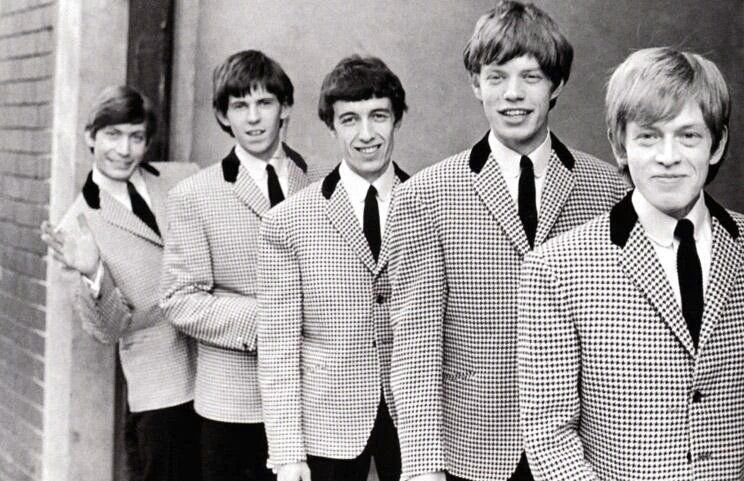 60s Tours & Events on Twitter: