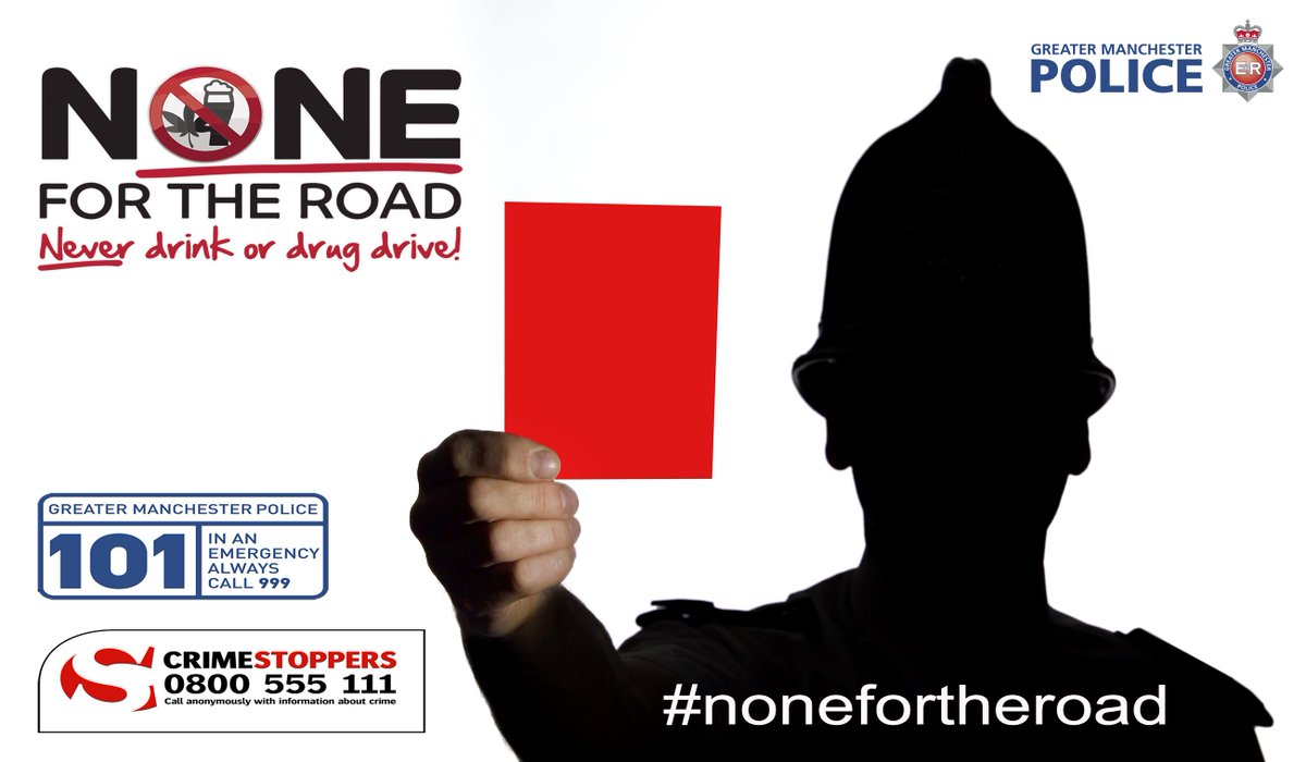 nonefortheroad