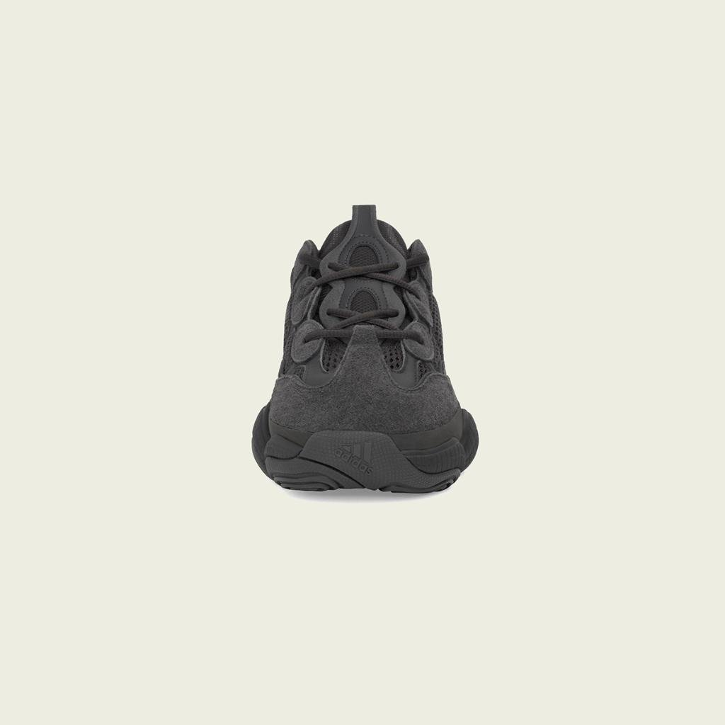 new style dc9f4 885b0 adidas Originals on Twitter: