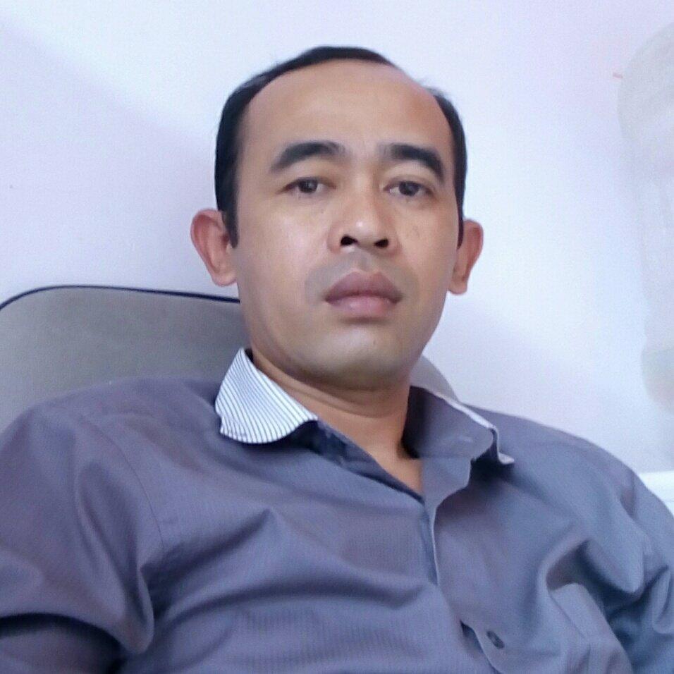 irwan wirdana followed