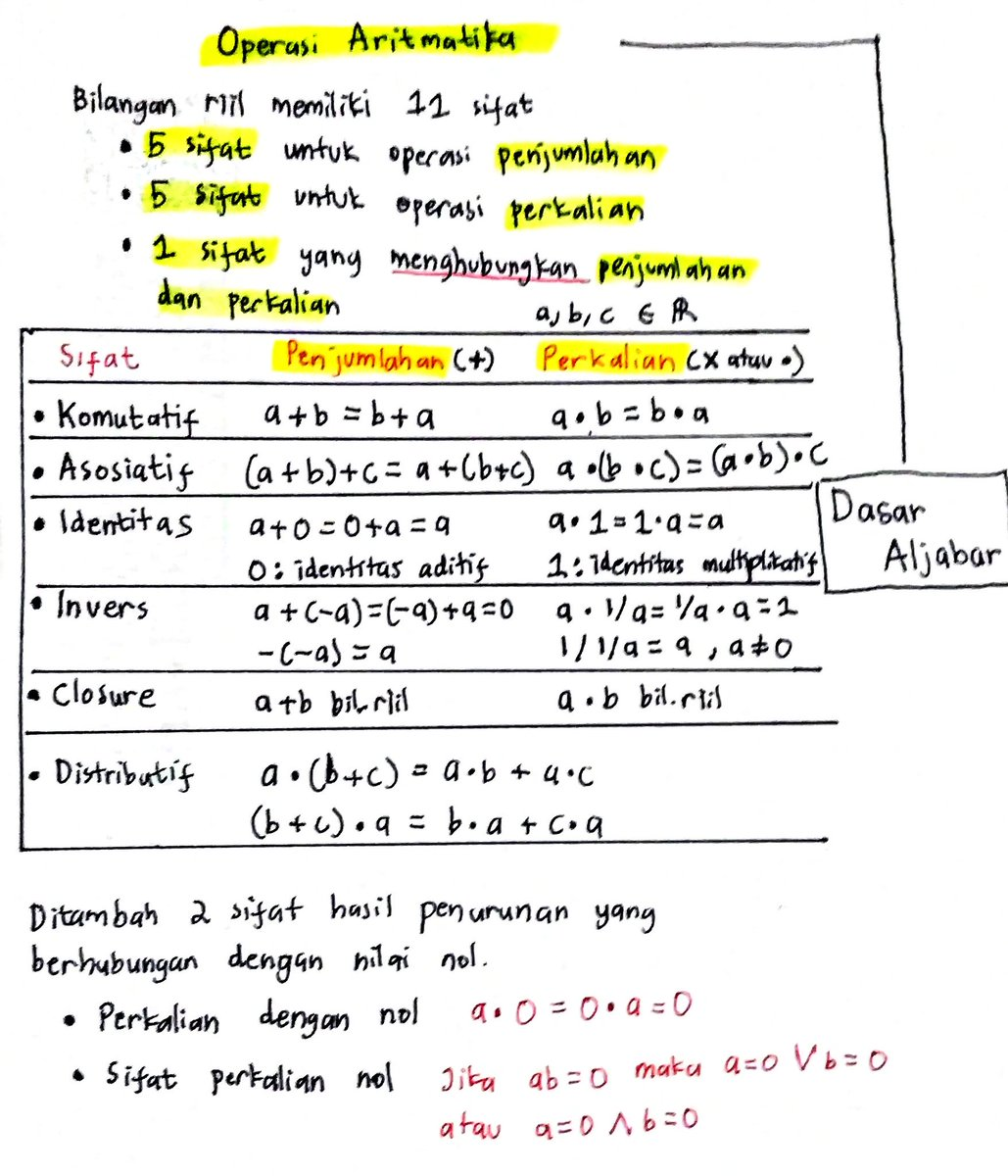Immunobiology of natural killer