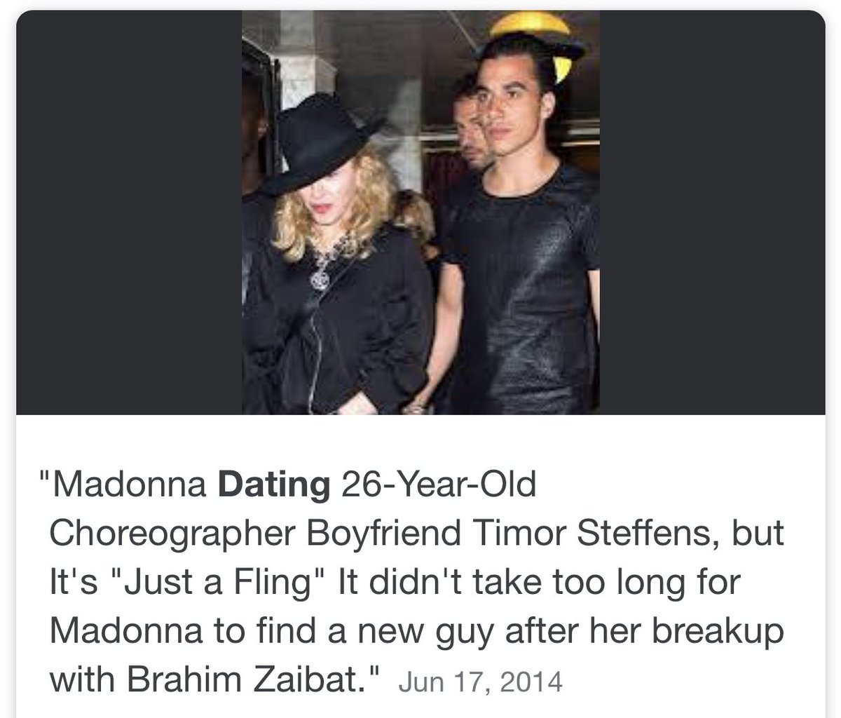 17 year old dating a 23 year old guy