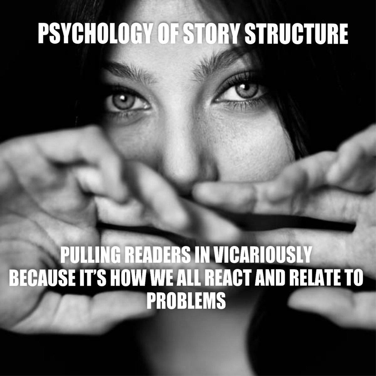 book теория и