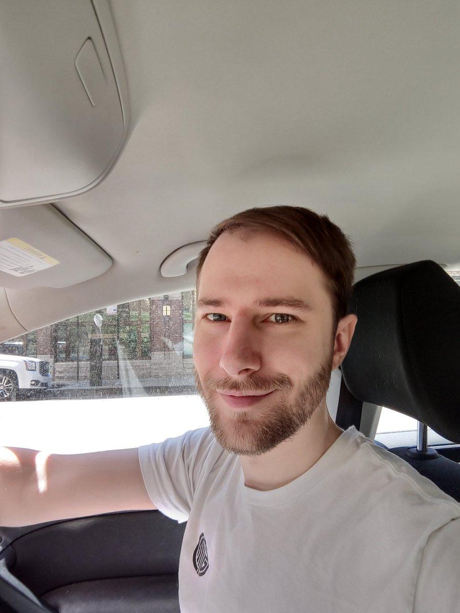 Chocotaco On Twitter Fresh New Haircut From Zazusalon In Chicago