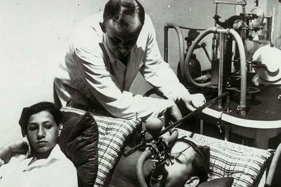 dr mengeles experiments on man kind He was dubbed the angel of death - the nazi doctor who tortured and killed thousands of children in grisly experiments at auschwitz evil josef mengele spent the rest of his life on the run.