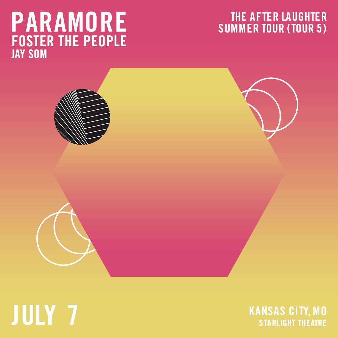 paramore on Twitter: