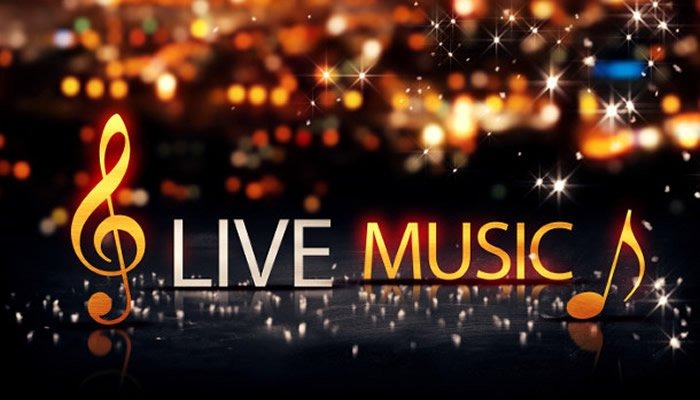 Come join us in our Pub tonight between 10pm to midnight for live entertainment by the fabulous 'Greasy Spoons' 🎶