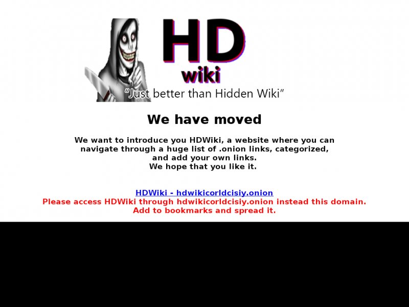 Deep web darkweblinks twitter onion links dark web links hidden wiki links 2018 httpdeep web links picitterxdyyvimnct ccuart Images
