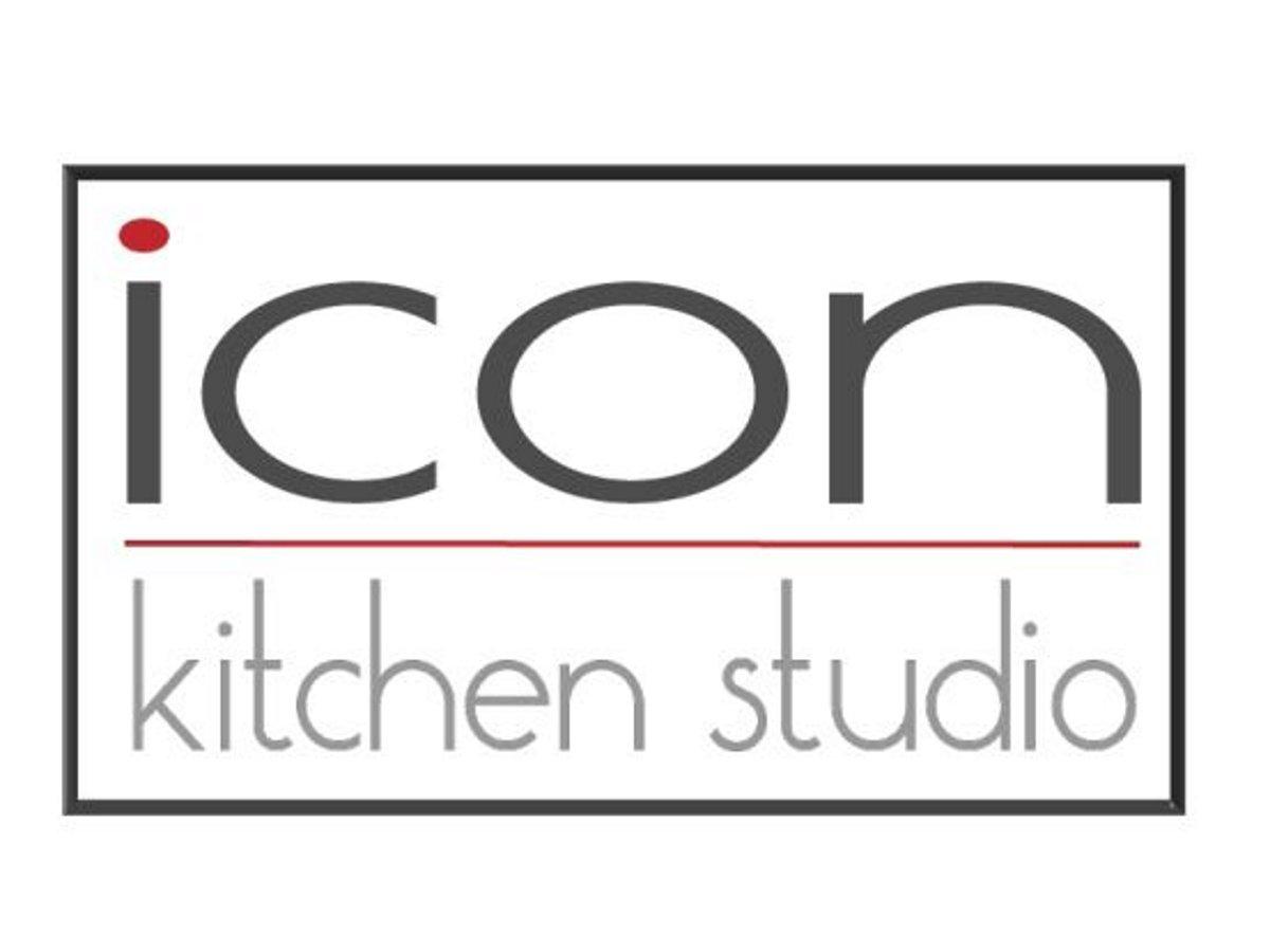 Icon Kitchen Studio (@iconkitchenbury) | Twitter