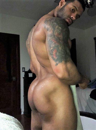 Showing xxx images for cedric martinez gay porn xxx