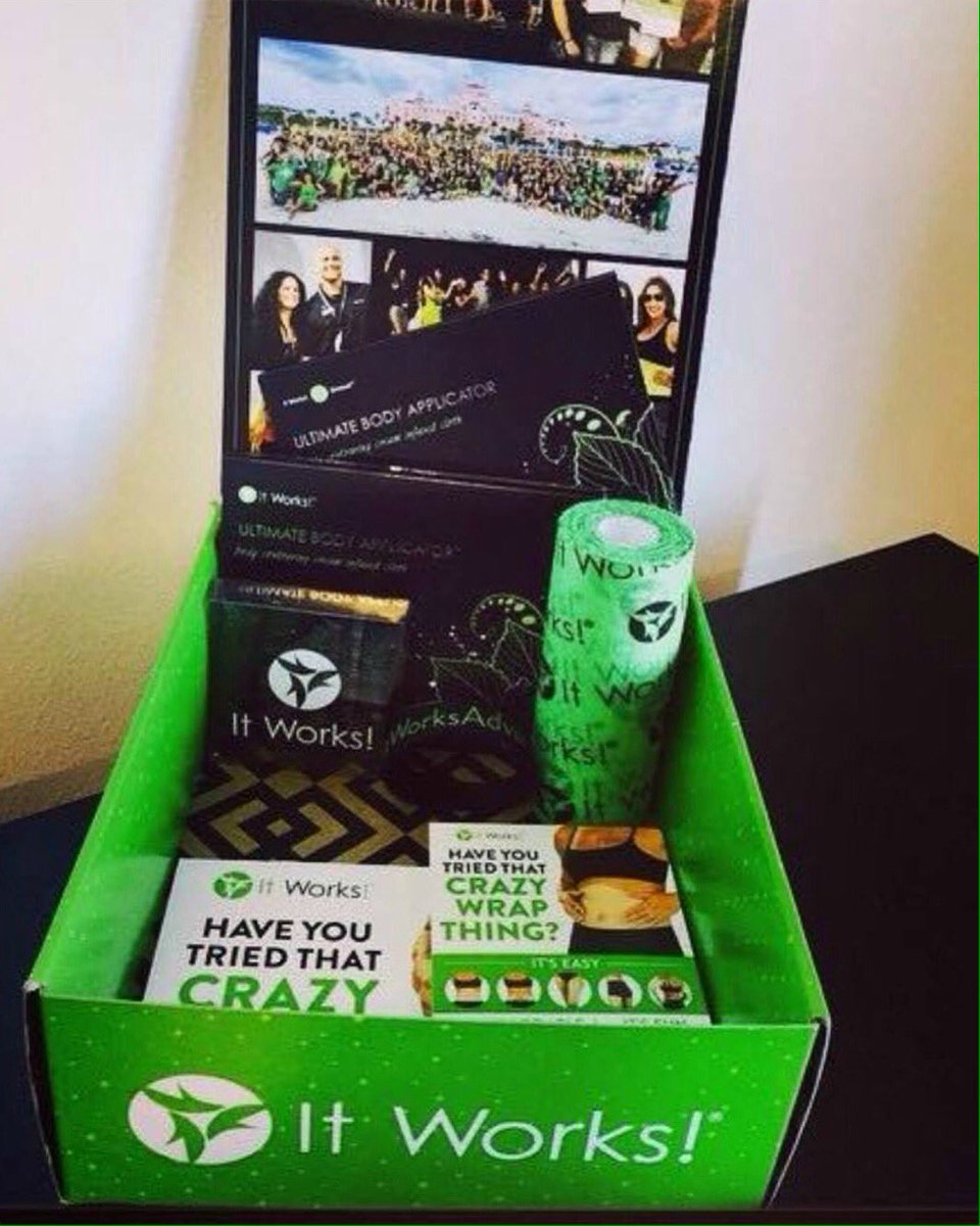 @JamelChaibiOff @ItWorksGlobal