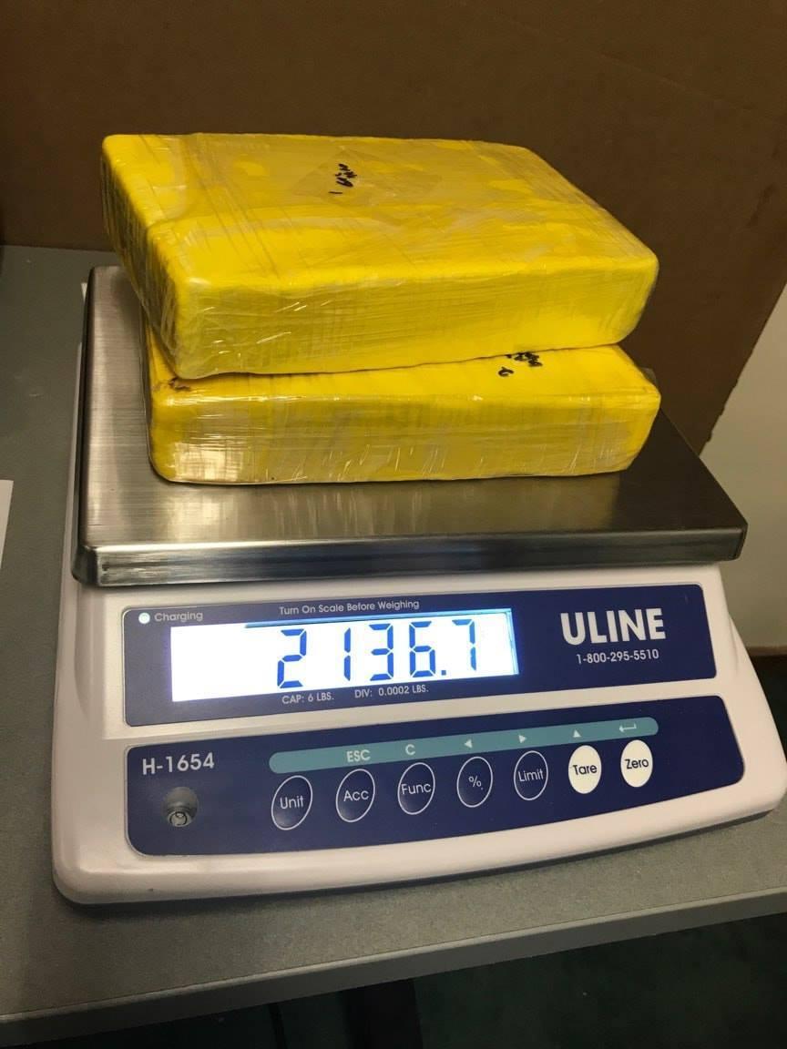 cuantos kilos son 6 lb