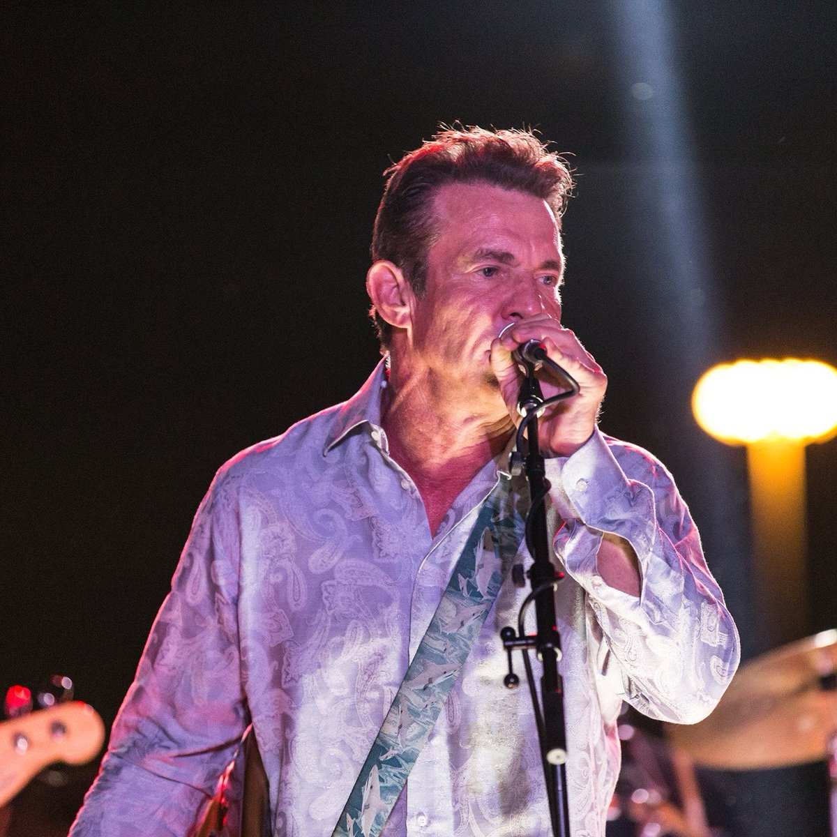 Local festivals and concert series highlight #WicksPicks Lexington live menu for July 8-14, led by Dennis Quaid and the Sharks, @TheBajaYetis, @LissyTaylor17 and @banditosband bigbluetunes.com/2018/07/07/180…