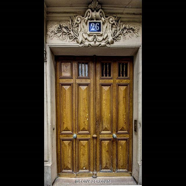 Door #26 #Paris #bns_france #loves_paris #bns_paris #travellingthroughtheworld #iloveparis #igers_opengallery #citypic #loves_umbrella #thisisparis #parisjetaime #pariscityvision #living_europe #paris_maville #loves_france_ #ig_france #gf_france #visitparis #pariscart…pic.twitter.com/ituNh3MTOh