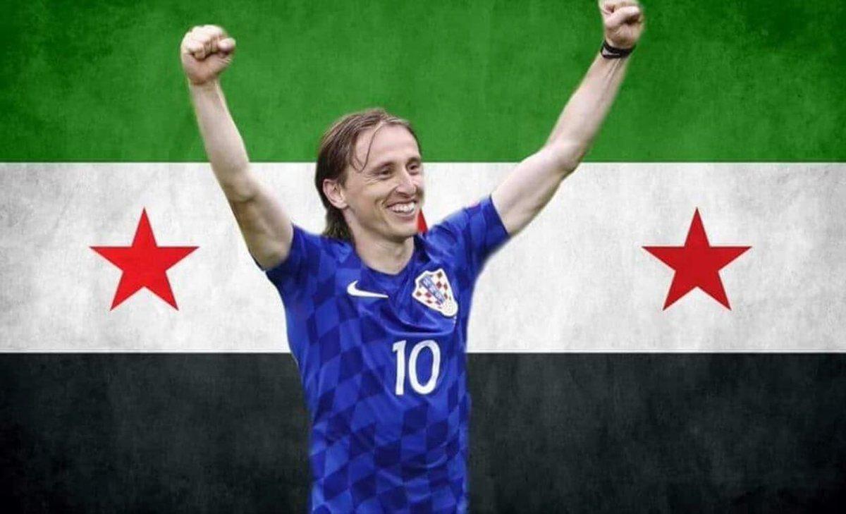 Croatia beat Russia on penalties – Sagar Media inc